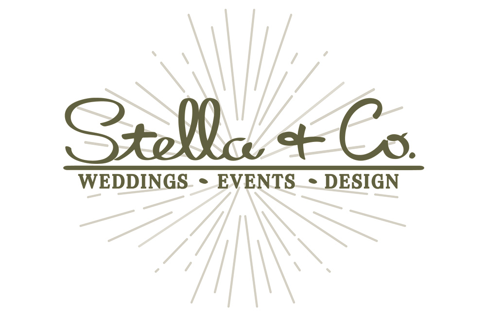 Stella-Co-logo