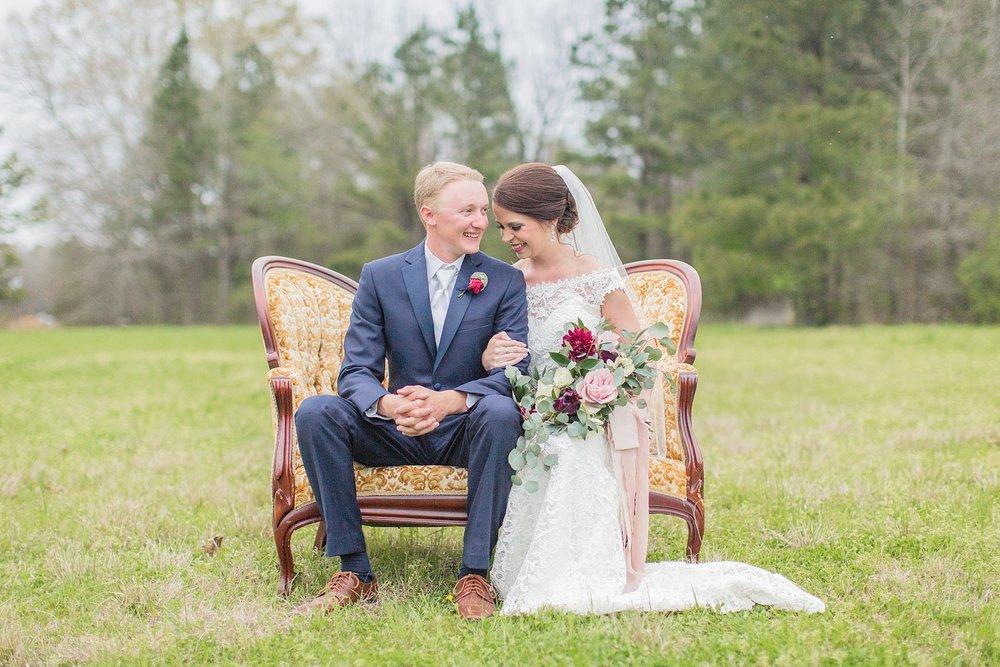 outdoor-mississippi-spring-wedding_0052-1